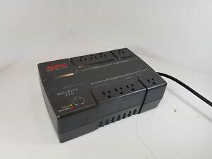 APC-UPS-350VA-120V-BE350R