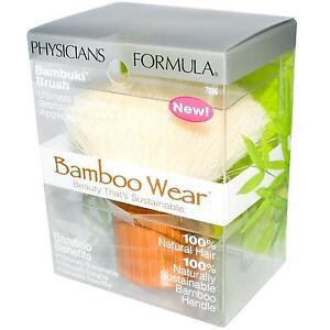 Physicians-Formula-Bamboo-Wear-Bambuki-Brush