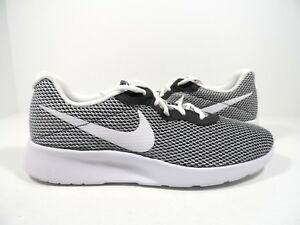 pretty nice ee593 7af3f Image is loading Nike-Men-039-s-Tanjun-SE-Running-Shoes-