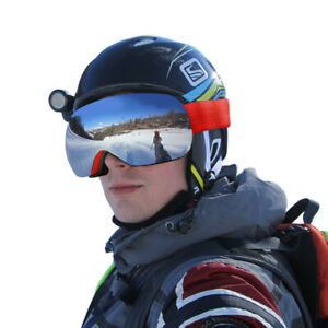 Winter-Snow-Sports-Goggles-Ski-Snowboard-Face-Eyewear-Sunglasses-for-Men-Women