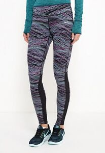 Nike Women s Power Epic Lux Printed Dri-fit Tights - 799796 901  ce0192388
