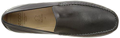 Pick SZ//Color. ECCO Mens Slip-On Loafer