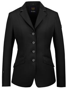 Cavallo chaqueta deportiva  estoril  negro