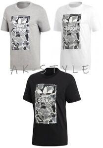 Mens-Adidas-Originals-California-Camo-Essentials-Crew-Neck-Short-Sleeve-T-Shirt