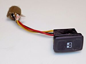 94-99-Land-Rover-Discovery-Series-I-REAR-Power-Sunroof-Moonroof-Switch-AMR3652