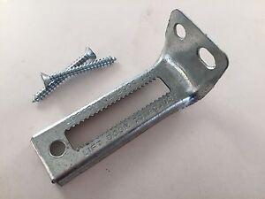Acme-2800-Bifold-Door-Jamb-Pivot-Bracket-Adjustable-For-Stanley-Acme-2900