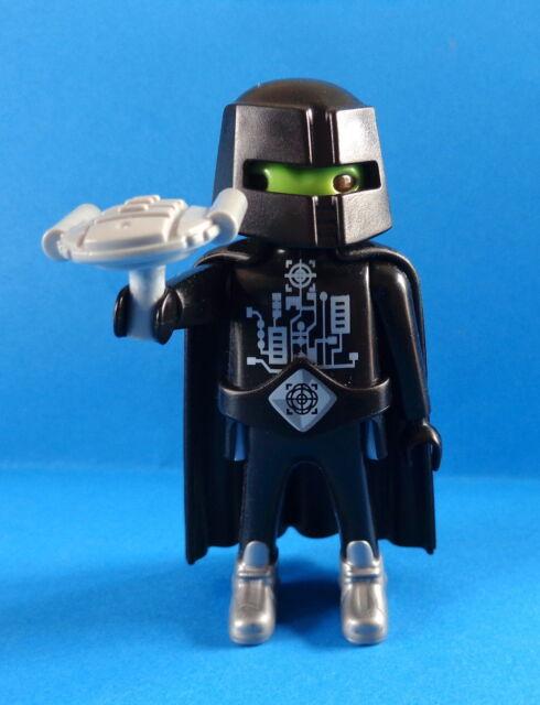 Playmobil Figures serie 2 Darth Vader Star Wars  5157
