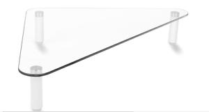 Universel-triangle-moniteur-laptop-desktop-stand-centre-table-basse-haut-de-montage