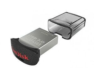 Sandisk-Ultra-Fit-USB-3-0-128GB-Flashdrive-Pendrive