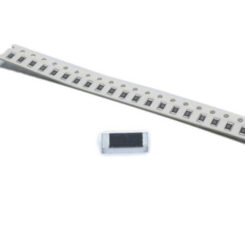 10x AR1206-30K-0 .1/% Résistance précise SMD 1206 30k 0.25 W 0.1/% ar 06 BTCV 3002