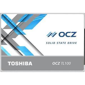 Toshiba-OCZ-TL100-240GB-2-5-034-034-interne-SSD-SATA-III-6GBit-s-TL100-25SAT3-240G-NEU