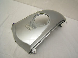 BMW-R1150RT-R1150-RT-ABS-FUEL-GAS-TANK-COVER-COVERING-TOP