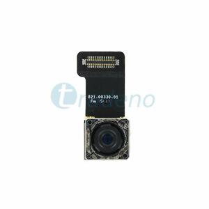 Apple-iPhone-SE-Haupt-Kamera-Backkamera-Camera-Rueckkamera-Main-Rear-Cam-Flex