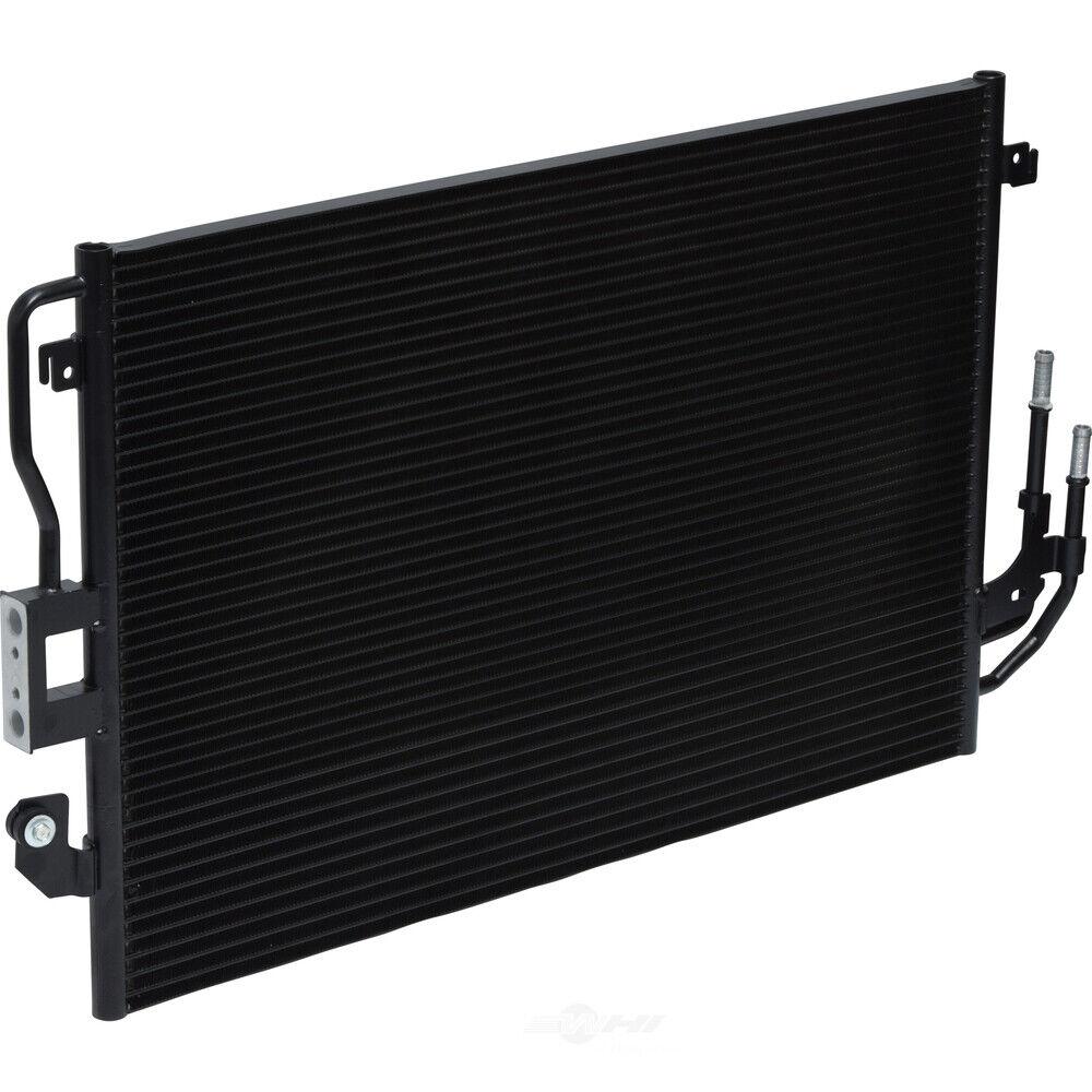 UAC CN 3478PFXC A//C Condenser