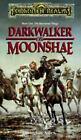 The Moonshae: Forgotten Realms : Darkwalker on Moonshae Bk. 1 by Douglas Niles (1997, Paperback)