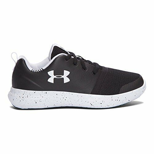 Under Armour Boys Pre-School Charged 24//7 Low Prm Running Shoe 2 M