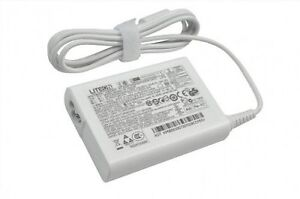 New-Lite-On-PA-1650-80-65W-AC-Adapter-for-Acer-ICONIA-TAB-W700-W700P-Aspire-S7