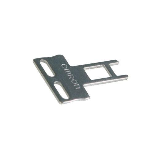 Flachschlüssel Serie D4DS-K1 Sicherheitsschalter Zubeh D4GL OMRON