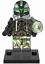 Star-Wars-Minifigures-obi-wan-darth-vader-Jedi-Ahsoka-yoda-Skywalker-han-solo thumbnail 57