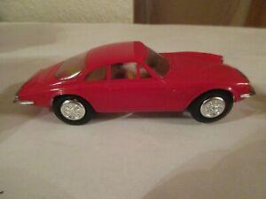 Stabo Car Ferrari Ebay