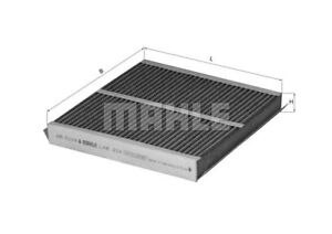 Cabin-Air-Filter-Mahle-LAK-234-fits-03-16-BMW-Z4