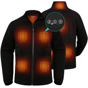 ARRIS 7.4V 7200Mah Lipo Battery for ARRIS Electric Heated Winter Vest Jacket