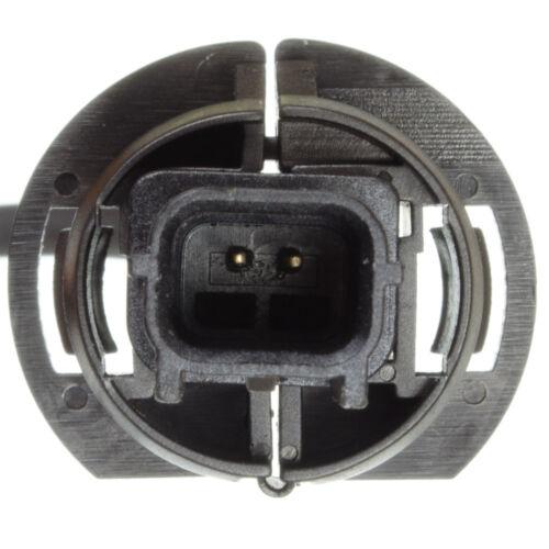 ABS Wheel Speed Sensor Front Left fits 2011-2017 Honda Odyssey 57455-TK8-A01