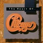 The Heart Of Chicago 0075992610728 CD