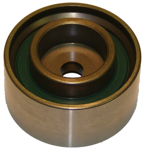NEW CLOYES 9-5215 ENGINE TIMING BELT IDLER FOR FORD PROBE MAZDA 626 B2200 MX-6