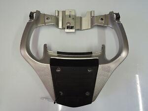 Gepaecktraeger-Honda-ST-1300-Pan-European-Bj-2002-2016-Gepaeckbruecke-Soziusgriff