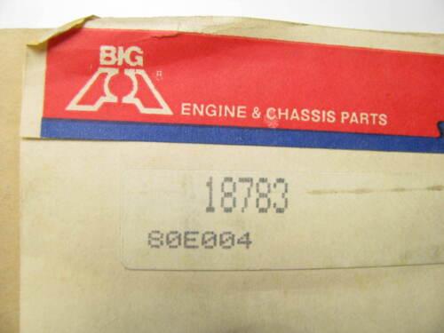 Big A 18783  Steering Idler Arm