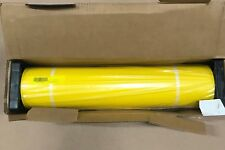 Oracal 24 X 50 Yd Intermediate Cal Sign Vinyl 651g 022 Light Yellow