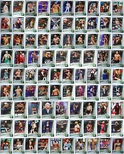2019-Topps-WWE-Money-in-the-Bank-Complete-Your-Set-U-Pick-Wrestling-Cards-1-90