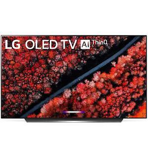 LG-65-034-Class-4K-2160P-Smart-OLED-TV-OLED65C9AUA