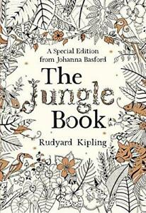 The-Jungle-Book-A-Special-Edition-from-Johanna-Basford-Gift-Colouring-Book-by