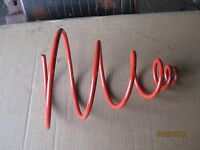 Seat Spring For Farmall C, H, M, Super C, H & M And Others