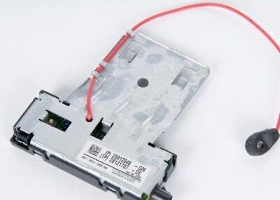ACDelco 25912946 GM Original Equipment Radio Antenna Module 25912946-ACD