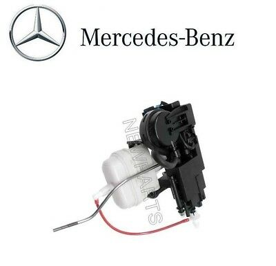 2001 Mercedes Benz S430 Remote Wiring from i.ebayimg.com