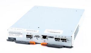 IBM-Express-Storage-controller-mes-pour-System-Storage-exp2512-49y5949