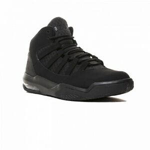Jordan-Max-Aura-Men-039-s-Basketball-Shoes-lifestyle-sneakers