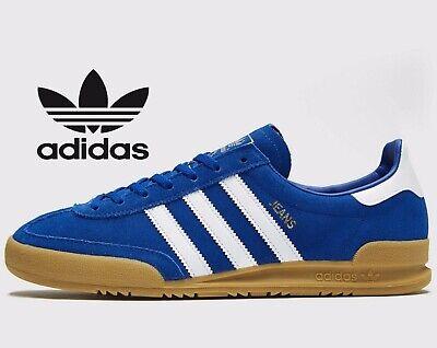 ⚫ 2020 Genuine Adidas Originals Jeans