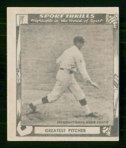 Greatest-Pitcher-of-Them-All-Walter-Johns-1948-SWELL-SPORT-THRILL-4-VGEX-27752