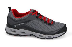Columbia 033 uomo 3bm4599 da Ventastic Sneakers Scarpe EDWH9Y2I