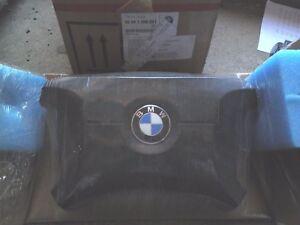 n-a0194-airbag-bmw-e36-32341096591-neuf