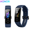 miniatura 2 - Honor Band 5 SMARTWATCH OROLOGIO TELEFONO CELLULARE BLUETOOTH FOR ANDROID / IOS