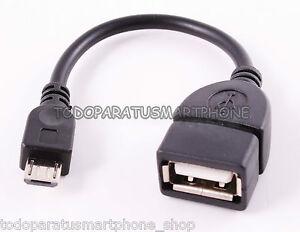 ADAPTADOR-CABLE-MICRO-USB-OTG-ON-THE-GO-2-0