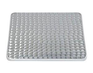 Tablero-exterior-de-acero-de-80x80-RS8658