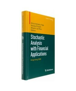 034-Stochastic-Analysis-with-Financial-Applications-034