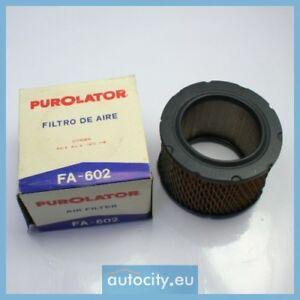 PUROLATOR-FA602-Filtre-a-air