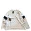 thumbnail 1 - NWT-New-Seattle-Seahawks-Nike-Coaches-Sideline-HZ-Size-XXL-Performance-Jacket